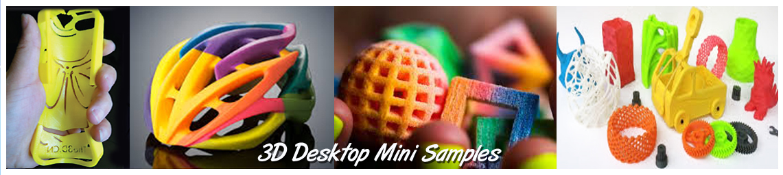 mini-desktop-samples